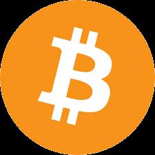 BitCasino is LIVE now!